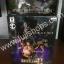 Blackbeard ของแท้ JP แมวทอง - Scultures Banpresto [โมเดลวันพีช] (Rare) thumbnail 2