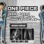 Law ของแท้ JP แมวทอง - Jeans Freak The Last World Banpresto [โมเดลวันพีช] thumbnail 4