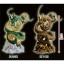 Shenron ของแท้ JP แมวทอง - Creator x Creator Banpresto [โมเดลดราก้อนบอล] (Rare) thumbnail 3