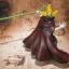 Sogeking Ver. Battle ของแท้ JP แมวทอง - Bandai FZ [โมเดลวันพีช] thumbnail 10