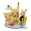 Pokemon Tea Party ของแท้ JP - Banpresto [โมเดลโปเกมอน] thumbnail 4