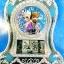 Sisters Forever Frozen - Castle Clock Disney [นาฬิกา Disney] thumbnail 1