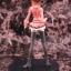 Koala ของแท้ JP แมวทอง - Grandline Lady Banpresto DXF [โมเดลวันพีช] thumbnail 6
