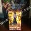 Luffy Film Gold ของแท้ JP แมวทอง - Super Styling Bandai [โมเดลวันพีช] thumbnail 2