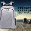 """กระเป๋าแล็ปท็อป/โน้ตบุค ขนาด 12""""-15.6"""" Tigernu รุ่น T-B3143 แบบสะพายหลัง,ใส่ของเอนกประสงค์,กันน้ำ,(5สี) - Tigernu Nylon Waterproof Travel Backpack bag for 12.1-15.6 Inch Laptop T-B3143(5 colors) thumbnail 1"""