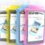 ซองกันน้ำ DiCAPac สำหรับมือถือ/สมาร์ทโฟน รุ่น WP-C10i, WP-C20i, WP-C2 - Waterproof Case for Smartphones up to 5.7 Inches thumbnail 11
