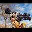 Luffy Gear 4 Ver.Kong Gun ของแท้ JP แมวทอง - Ichiban Kuji Banpresto [โมเดลวันพีช] (Rare) thumbnail 11