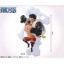 Luffy Gear 4 ของแท้ JP แมวทอง - King of Artist Banpresto [โมเดลวันพีช] thumbnail 23