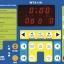 สกอร์บอร์ด Scoreboard ป้ายคะแนนไฟฟ้า รุ่น WT3116 thumbnail 4