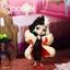 Cruella ของแท้ JP - Petit Q Posket Disney [โมเดล Disney] thumbnail 1