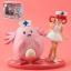 Johi & Lucky ของแท้ JP - G.E.M. MegaHouse [โมเดลโปเกมอน] (2 ตัว) thumbnail 12