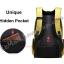 """กระเป๋าแล็ปท็อป/โน้ตบุค ขนาด 12""""-15.6"""" Tigernu รุ่น T-B3143 แบบสะพายหลัง,ใส่ของเอนกประสงค์,กันน้ำ,(5สี) - Tigernu Nylon Waterproof Travel Backpack bag for 12.1-15.6 Inch Laptop T-B3143(5 colors) thumbnail 5"""