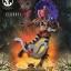Perhona ของแท้ JP แมวทอง - Scultures Banpresto [โมเดลวันพีช] thumbnail 17