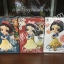 Snow White ของแท้ JP - Q Posket Disney - Special Color [โมเดล Disney] thumbnail 2