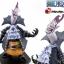 Moria ของแท้ JP แมวทอง - DX Banpresto [โมเดลวันพีช] (Rare) thumbnail 6