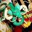 Shenron & Dragonball ของแท้ JP แมวทอง - WCF Mega Banpresto [โมเดลดราก้อนบอล] (Rare) thumbnail 8