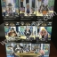 Kuma ของแท้ JP แมวทอง - WCF Banpresto Ichiban Kuji [โมเดลวันพีช] thumbnail 2