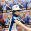 Echizen Ryoma ของแท้ JP - 50TH Jump Anniversary Banpresto [โมเดล Prince of Tennis ] thumbnail 8