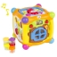 พร้อมส่ง กล่องกิจกรรม Huile Magic cube box งานคุณภาพ งานดีจริง ๆ ค่ะ ส่งฟรี thumbnail 4