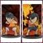 Brother Marineford Set ของแท้ JP แมวทอง - Ichiban Kuji Banpresto [โมเดลวันพีช] (2 ตัว) thumbnail 5