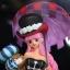 Perhona ของแท้ JP แมวทอง - Grandline Lady Banpresto DXF [โมเดลวันพีช] thumbnail 6
