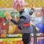 Goku Black Rose ของแท้ JP แมวทอง - FES !! Banpresto [โมเดลดราก้อนบอล] thumbnail 6