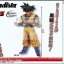 Goku ของแท้ JP แมวทอง - Grandista Banpresto [โมเดลดราก้อนบอล] thumbnail 3
