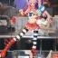 Perhona ของแท้ JP แมวทอง - Scultures Banpresto [โมเดลวันพีช] thumbnail 12