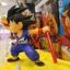 Goku Kid Special Color ของแท้ JP แมวทอง - Banpresto [โมเดลดราก้อนบอล] thumbnail 5