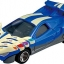 Xerneas Rainbow Speed ของแท้ JP - Takara Tomy [ของเล่นโปเกมอน] thumbnail 7
