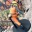 Naruto ของแท้ JP - 50TH Jump Anniversary Banpresto [โมเดลนารุโตะ] thumbnail 5