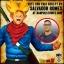 Trunks Super Saiyan ของแท้ JP แมวทอง - BWFC Banpresto [โมเดลดราก้อนบอล] thumbnail 17