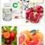 """""""วิตามินซี พลัส"""" (""""Vitamin C Plus"""") วิตามินซีเข้มข้น จากธรรมชาติ ด้วยคุณค่าที่มากกว่า ในเม็ดเดียว thumbnail 4"""
