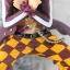 Bartolomeo ของแท้ JP แมวทอง - Bandai FZ [โมเดลวันพีช] (Rare) thumbnail 14