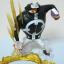Kuma ของแท้ JP แมวทอง - Super Effect Banpresto [โมเดลวันพีช] thumbnail 1