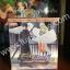 Law & Monet ของแท้ JP แมวทอง - Super Styling Bandai [โมเดลวันพีช] (2 ตัว) thumbnail 2