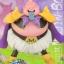 Majin Boo ของแท้ JP แมวทอง - Fighting Combination Banpresto [โมเดลดราก้อนบอล] (Rare) thumbnail 1