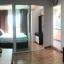ให้เช่าคอนโด : For Rent Regent Orchid Sukhumvit 101 ,ชั้น 8 แต่งสวยเฟอร์ครบ,พร้อมอยู่ (เพียง 250 เมตรจาก BTS สถานีปุณณวิถี) thumbnail 1