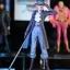 Sabo ของแท้ JP แมวทอง - Grandline Men DXF Banpresto [โมเดลวันพีช] thumbnail 3