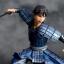 Shin ของแท้ JP - Kingdom Bandai FZ thumbnail 4