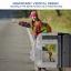 Battery Grip(แบ็ตเตอรี่กริ๊ป) for Nikon DSLR D3400 thumbnail 2