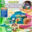 พร้อมส่งส่งฟรี play & discover school set ของแท้งานห้าง thumbnail 2