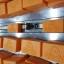 สบู่ไวท์ออร่า White aura miracle carrot soap ราคาส่ง ของแท้ 096-7914965 thumbnail 3