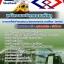 เก็งแนวข้อสอบพนักงานบริหารงานพัสดุ รฟม. การรถไฟฟ้าขนส่งมวลชนแห่งประเทศไทย thumbnail 1