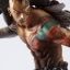 Wiper ของแท้ JP แมวทอง - Scultures Banpresto [โมเดลวันพีช] thumbnail 4