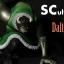 Dolton ของแท้ JP แมวทอง - Scultures Banpresto [โมเดลวันพีช] thumbnail 13