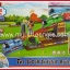 รถไฟ Thomas & Friends The sodor smelter adventure ส่งฟรี