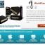 เครื่องสแกนนามบัตร PenPower รุ่น WorldCard Pro thumbnail 2