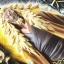 Shiki ของแท้ JP แมวทอง - Grandline Men DX Banpresto [โมเดลวันพีช] thumbnail 5