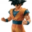Goku ของแท้ JP แมวทอง - Grandista Banpresto [โมเดลดราก้อนบอล] thumbnail 4